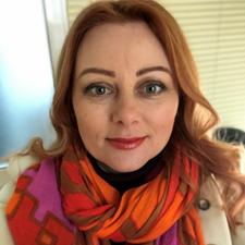 Natalia Albul