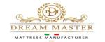 dream master Logo