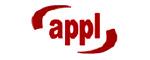 appl Logo