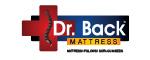 dr. back Logo