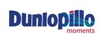 dunlopill Logo