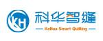 kehua Logo