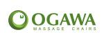 ogawa Logo