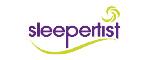 sleepertist Logo
