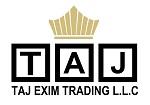 Taj Exim Trading